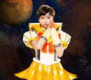 Shiori Tamai