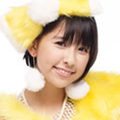 Shiorin Portrait Small