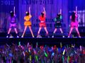 Thumbnail for version as of 02:05, September 19, 2014