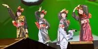 Team Toumeihan