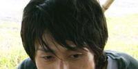 Shingo Kubota