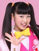 Hinata Karikeiyaku Promo