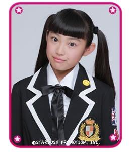 File:Hinata Kashiwagi.jpg