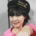 Hina Odagaki Portrait