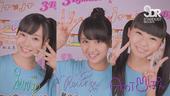Nanairo Shiori Reina Ami