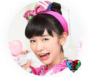 Haruka Koizumi Profile