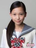 Norika Ito Wokashi 2014