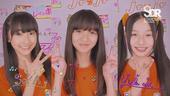Nanairo Sora Arisa Yukari