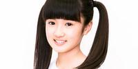 Maari Nagayama