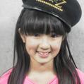 Maari Takami Portrait