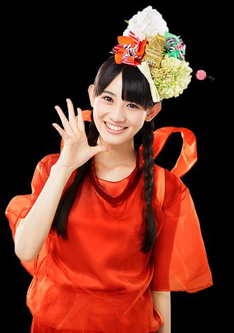 File:Honoka Himatsubushi Promo.png