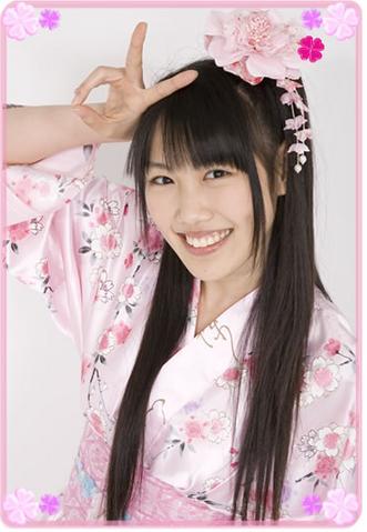 File:Reni Ikuze Promo.png