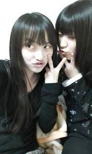File:Miori Kanako.png