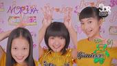 Nanairo Norika Kaho Uran