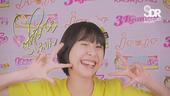 Nanairo Shiori