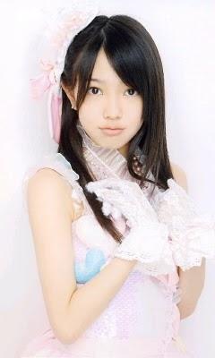 File:Takai Tsukina 2009072.jpg