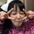 Yuzu Ando Portrait