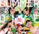 Momoclo Natsu no Bakasawagi SUMMER DIVE 2012 Seibu Dome Taikai
