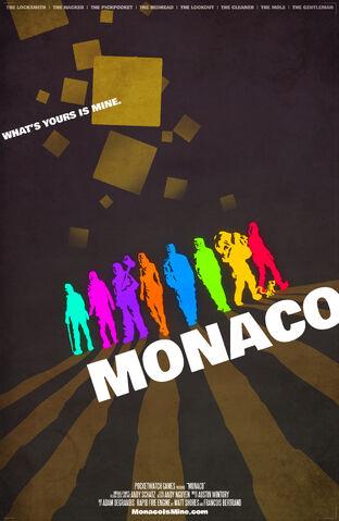 File:Monaco Poster.jpg