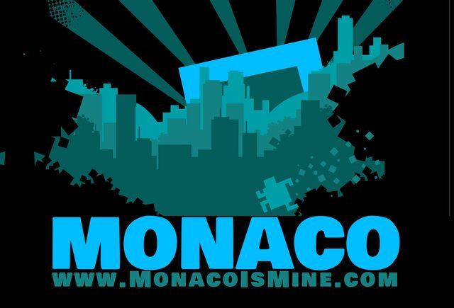 File:Monaco Postcard.jpg