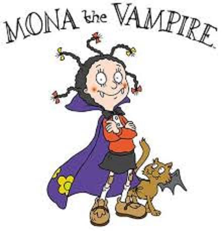 File:Mona2.png