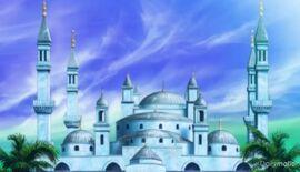 Perseuscommunity