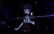 Galdo's Sword 8