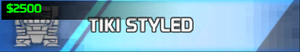 Tiki Styled
