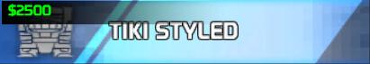 File:Tiki Styled.png