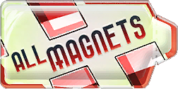 Product allmagnet