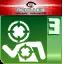 File:ENDORSEMENT Critchance3.png
