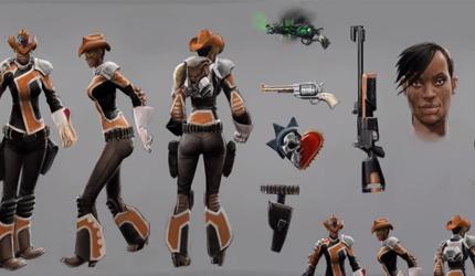 File:SMNC Gunslinger Concept Art 1.png