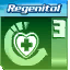 ENDORSEMENT healthregen3