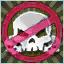 NOTIFY killstreak breaker