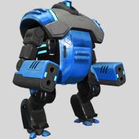 File:Icemen Jackbot.png