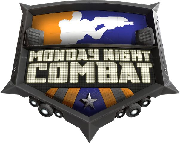 File:Presskit mondaynightcombat logo.jpg