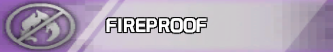 File:Fireproof.png