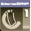 File:ENDORSEMENT reload1.png