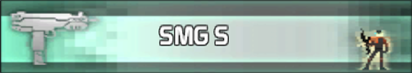 File:Smgs-protag.png