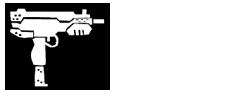 SMG symbol transparent