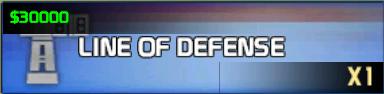 File:Line of Defense.png