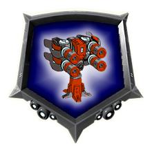 File:Turrets symbol.png