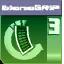File:ENDORSEMENT reload3.png
