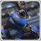 Main Page - Bots