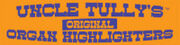Uncle Tully's symbol