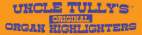 File:Uncle Tully's symbol.jpg