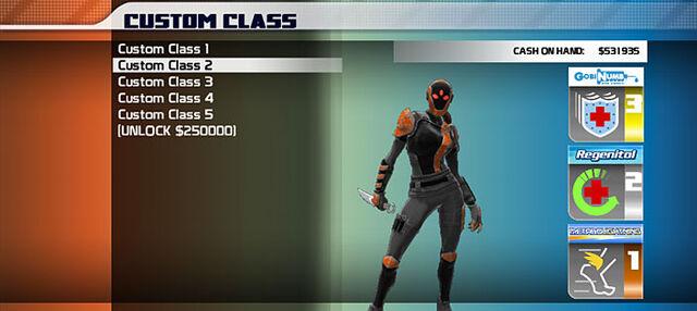 File:MNC Custom Class.jpg