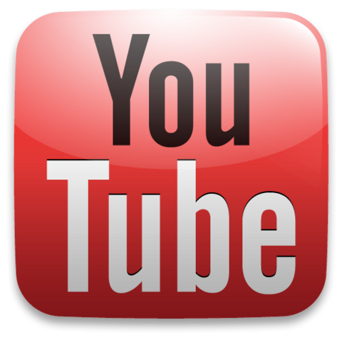 File:User Youtube.png