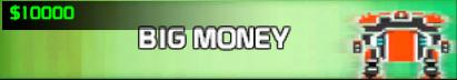 File:Big Money.png