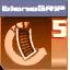 File:ENDORSEMENT reload5.png